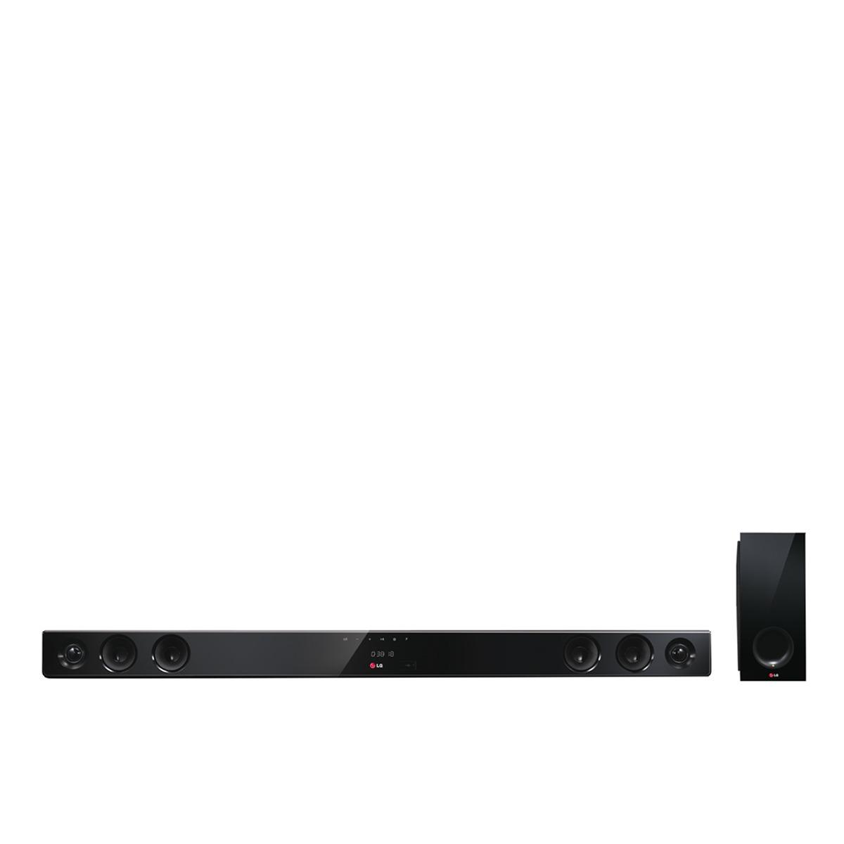 barras de sonido la gu a para comprar justo la que necesitas tecnolog a de t a t. Black Bedroom Furniture Sets. Home Design Ideas