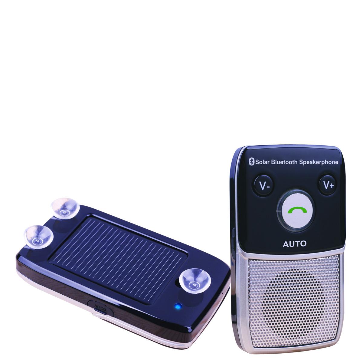 Manos libres CDP ABLA 720S con Bluetooth