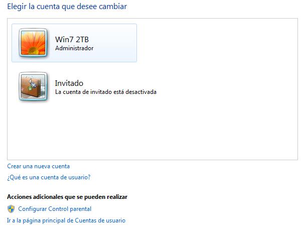 userwin 4