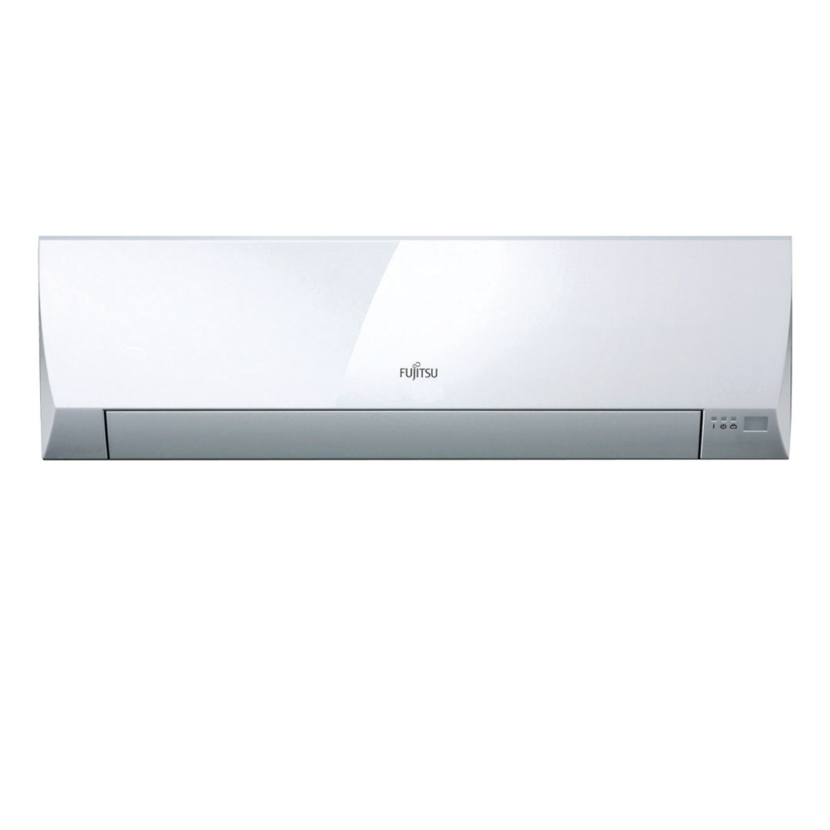 Aire acondicionado Split 1x1 Inverter Fujitsu ASY35UILLC