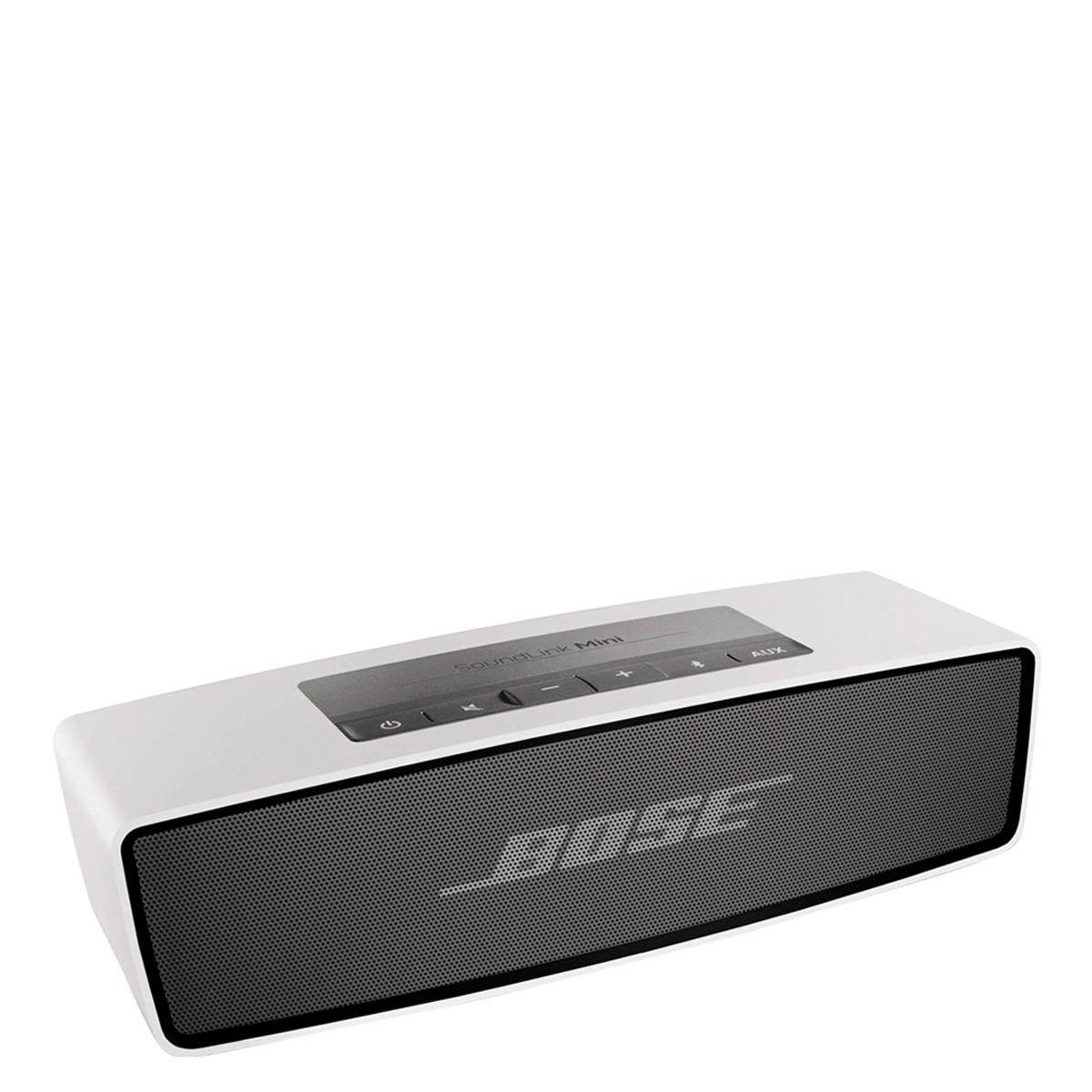 Altavoz Bose SoundLink Mini con Bluetooth