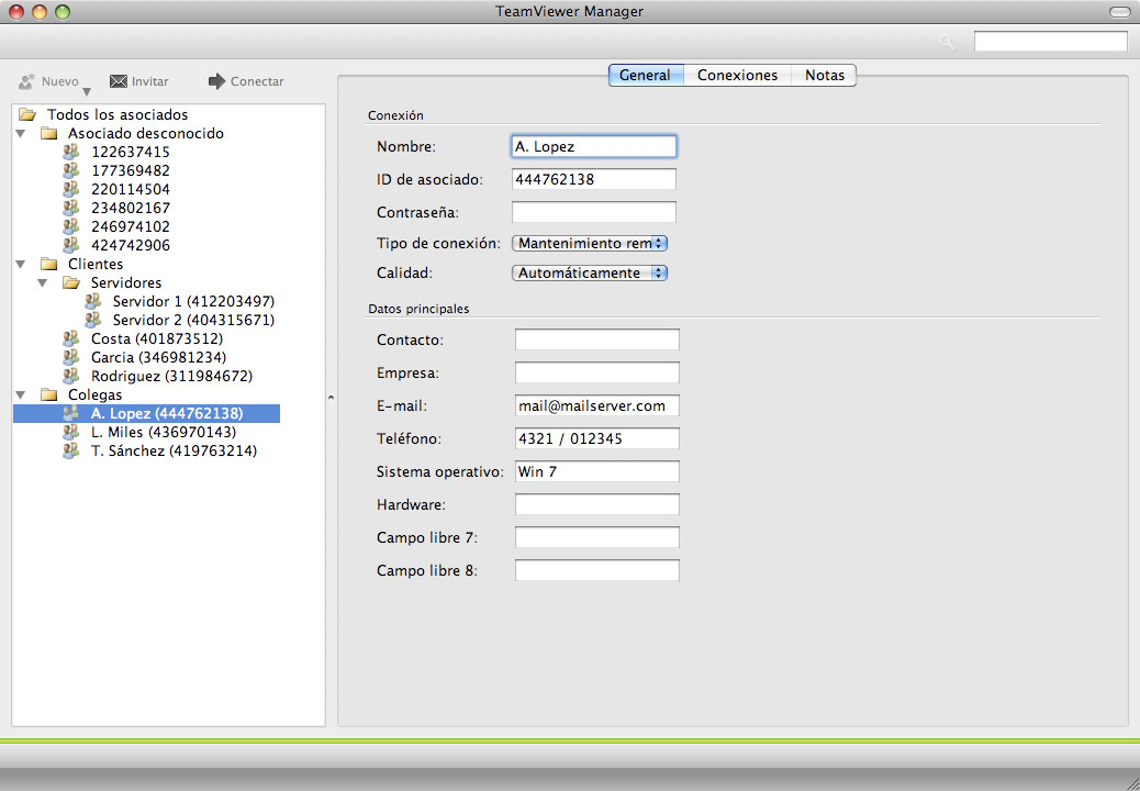mac_manager