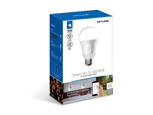 Bombilla LED inteligente TP-Link LB100