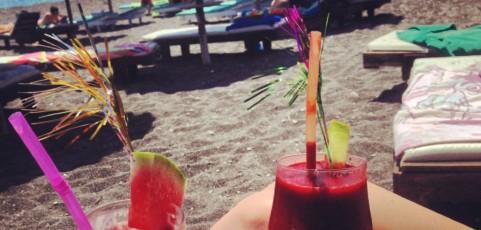 9 trucos y 9 consejos para que tus fotos del verano causen sensación en Instagram