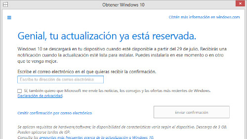 reserva-windows10