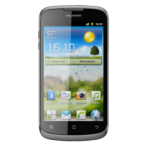 Smartphone libre Huawei Ascend G300