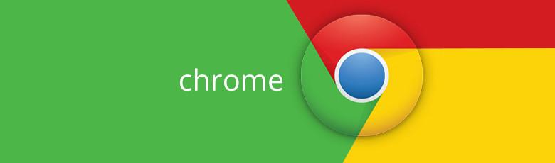 13 funcionalidades ocultas de Chrome que simplifican la navegación