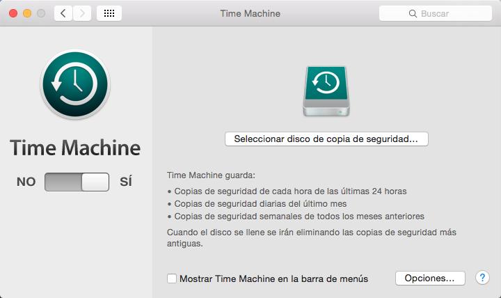 mac2tm
