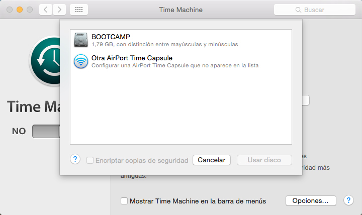 mac3tm