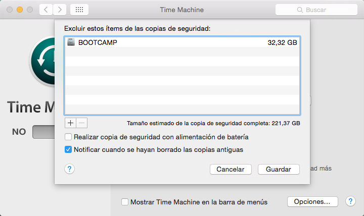 mac4tm