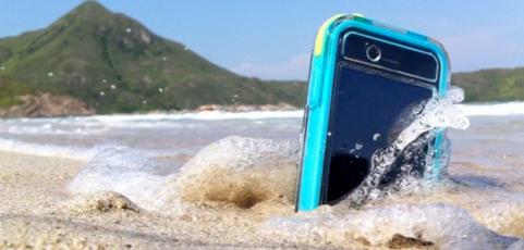 16 apps que no pueden faltar este verano en tu smartphone