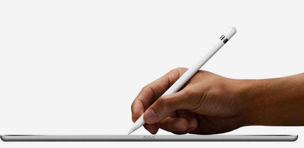 apple_pencil_medium