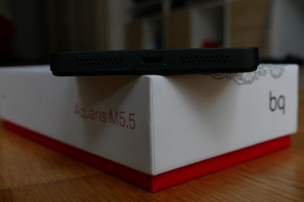 bq-m55-7