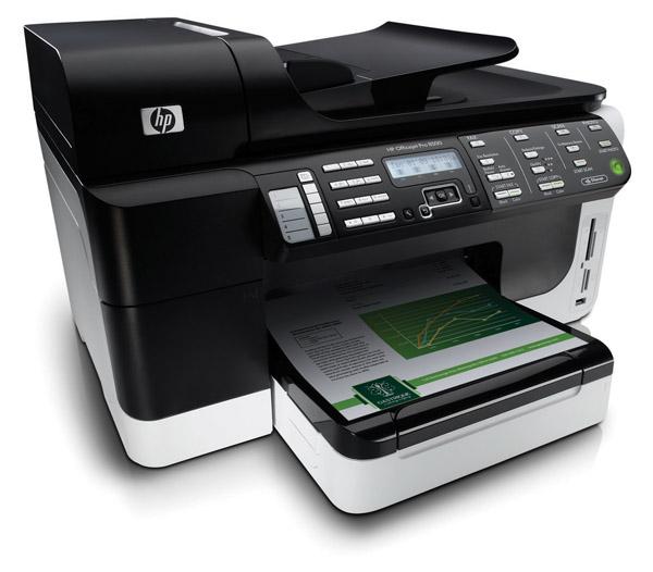 Impresoras Para Imprimir Fotografias Sharemedoc