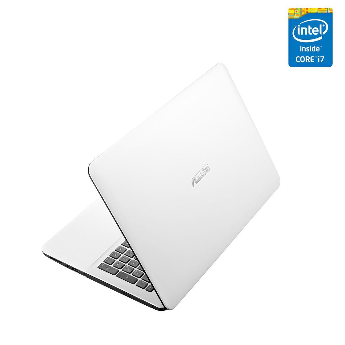 Portátil Asus 15,6'' F555LJ-XX495H Intel Core i7 5500U