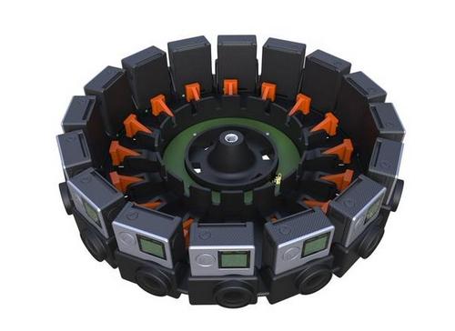 gopro-360-degree-camera-array