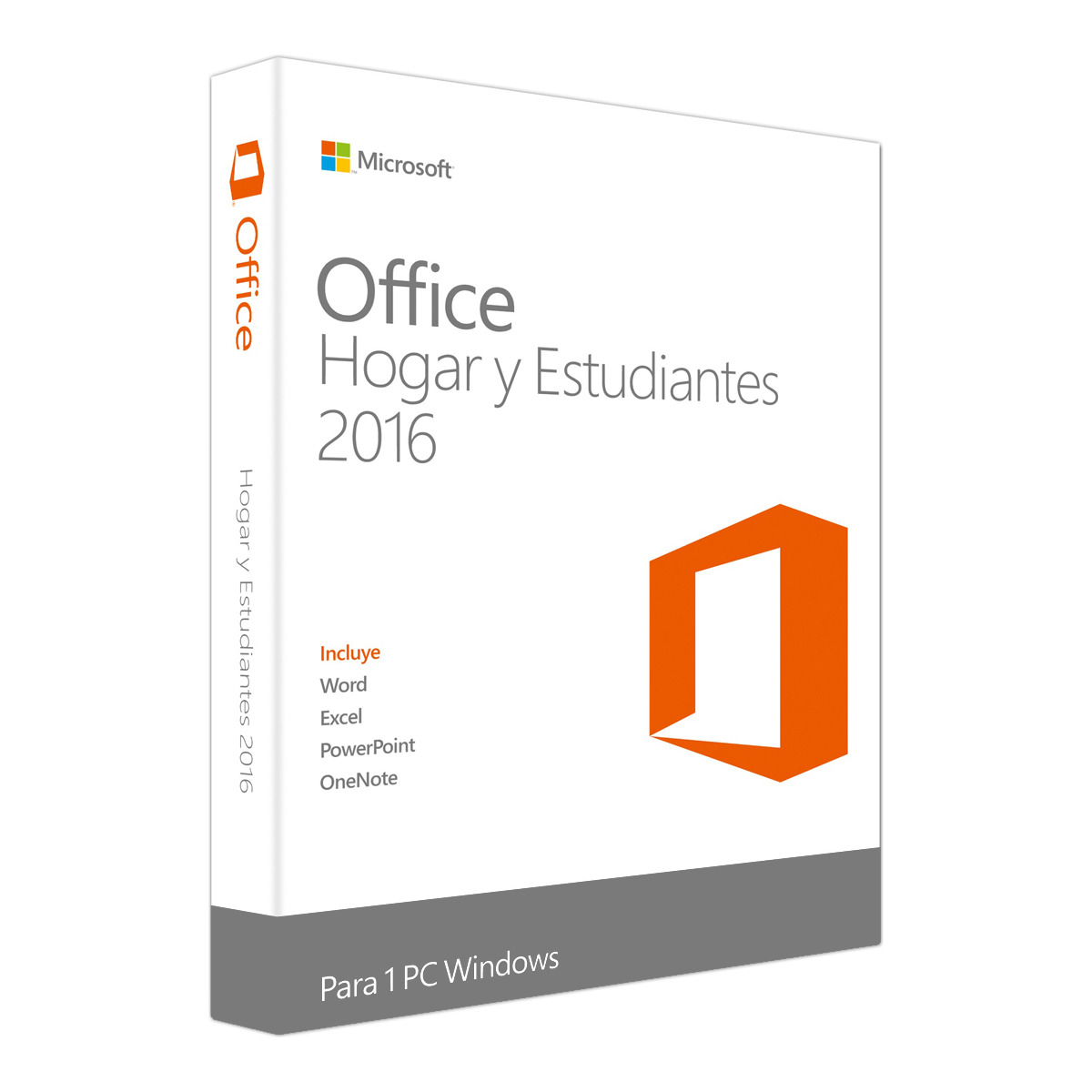 office16-1