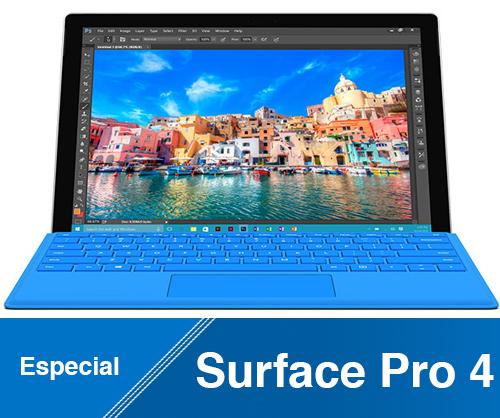 surface-especial