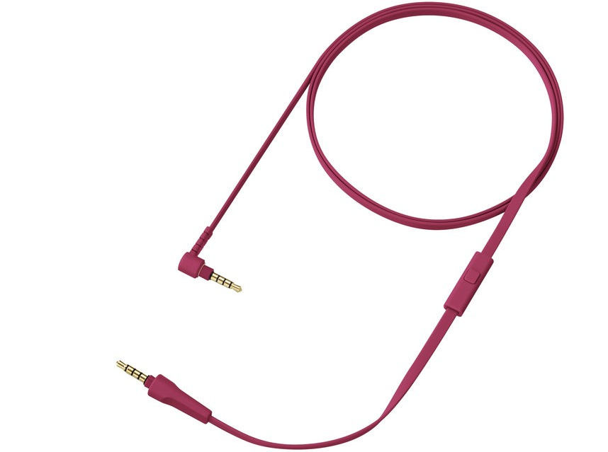 Cable h.ear