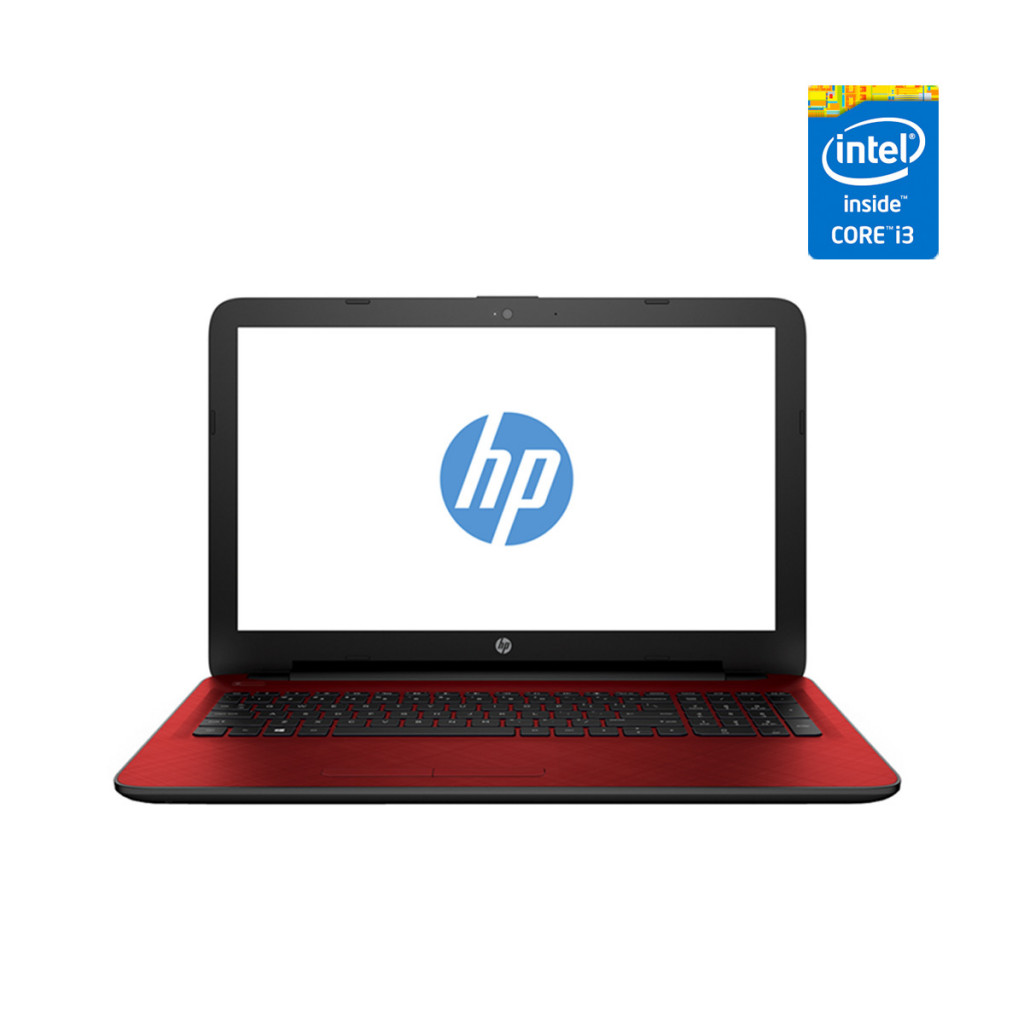 Portátil HP 15,6'' Notebook 15-ac133ns Intel Core i3 5005U
