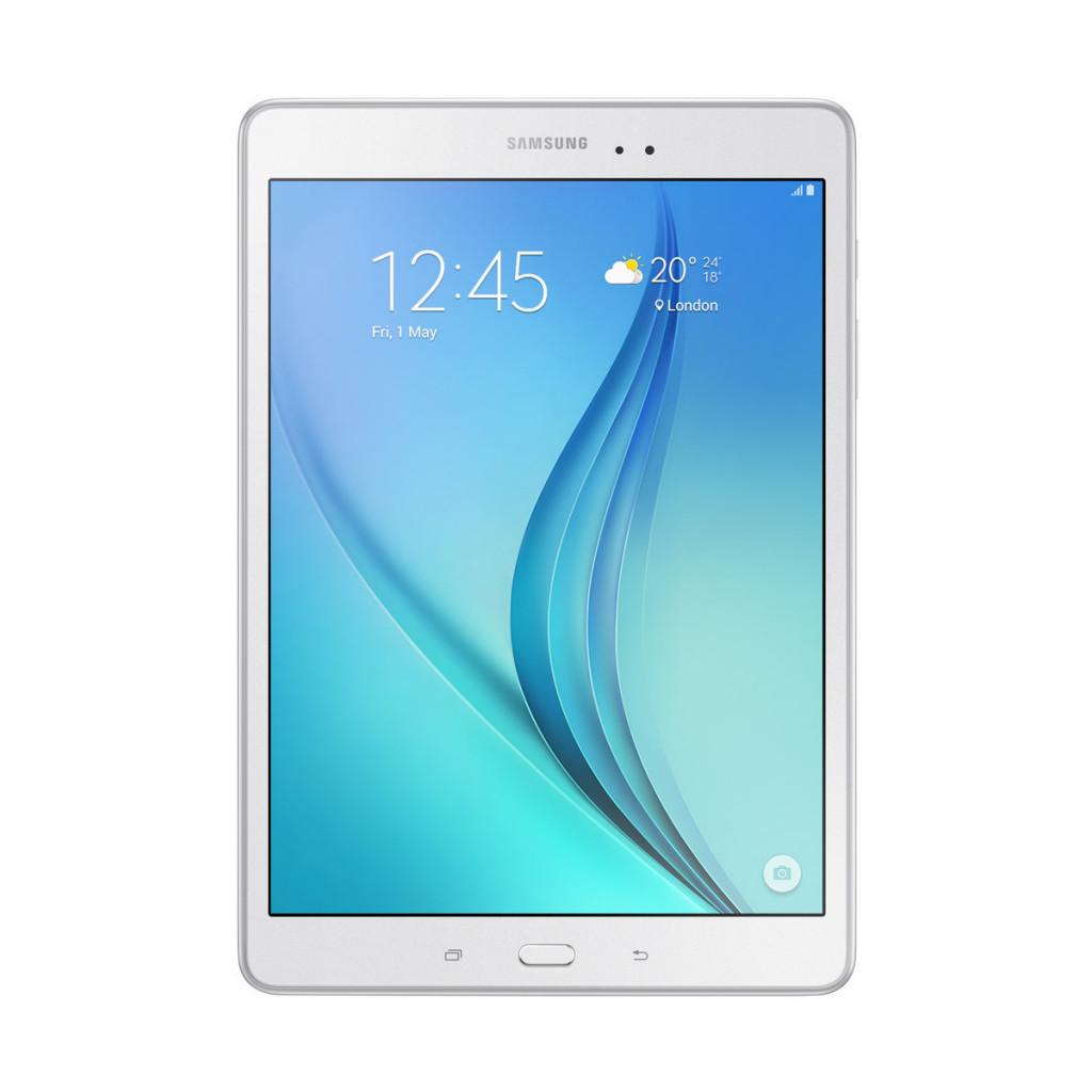 Tablet Samsung Galaxy Tab A 9,7'' Wi-Fi 16GB
