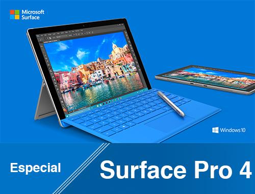 especial-surface