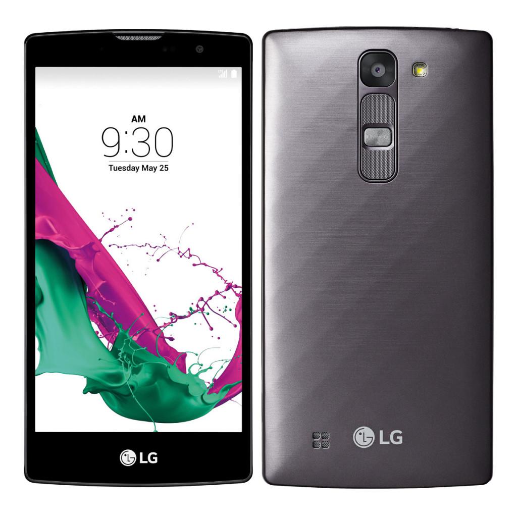 LG G4 C H525N