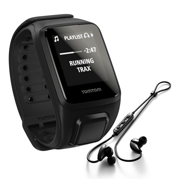 TomTom-Spark-Cardio-Music-Headphones-GPS-Fitness-Watch-Black-600x600