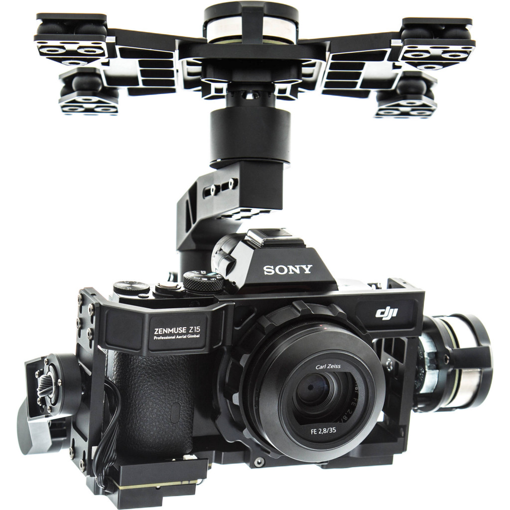 dji_cp_zm_000158_zenmuse_z15_a7_3_axis_gimbal_1139505