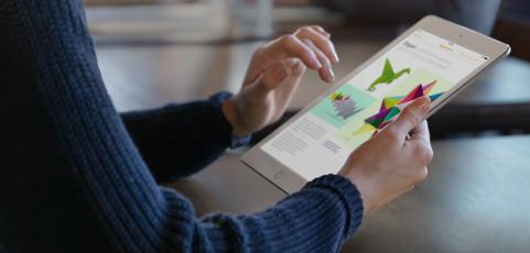¿Sabes ya qué iPad (te) regalarás en Navidad? Guía con todos los modelos