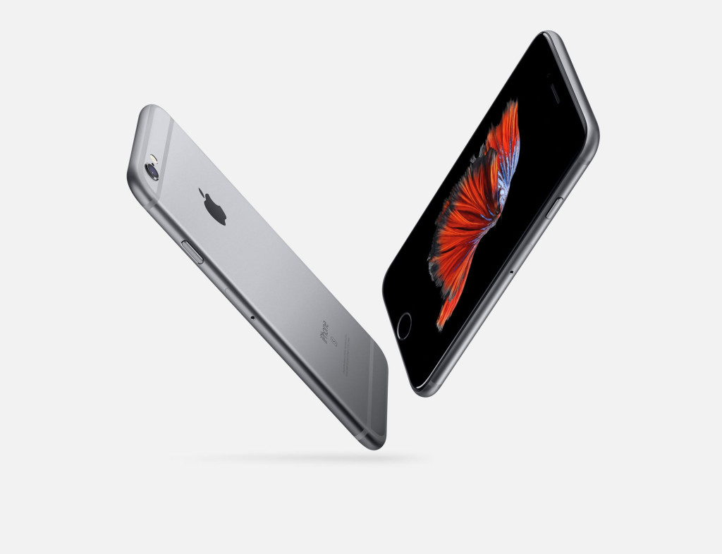 iphone6s-gallery2-2015_-_space_grey