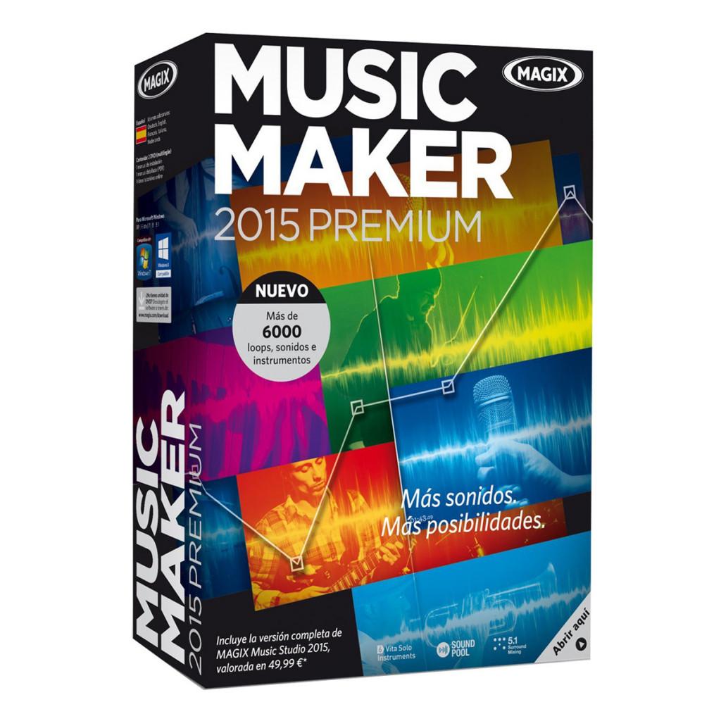 musicma