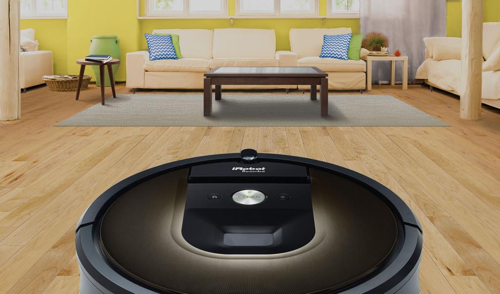 robot-limpiador