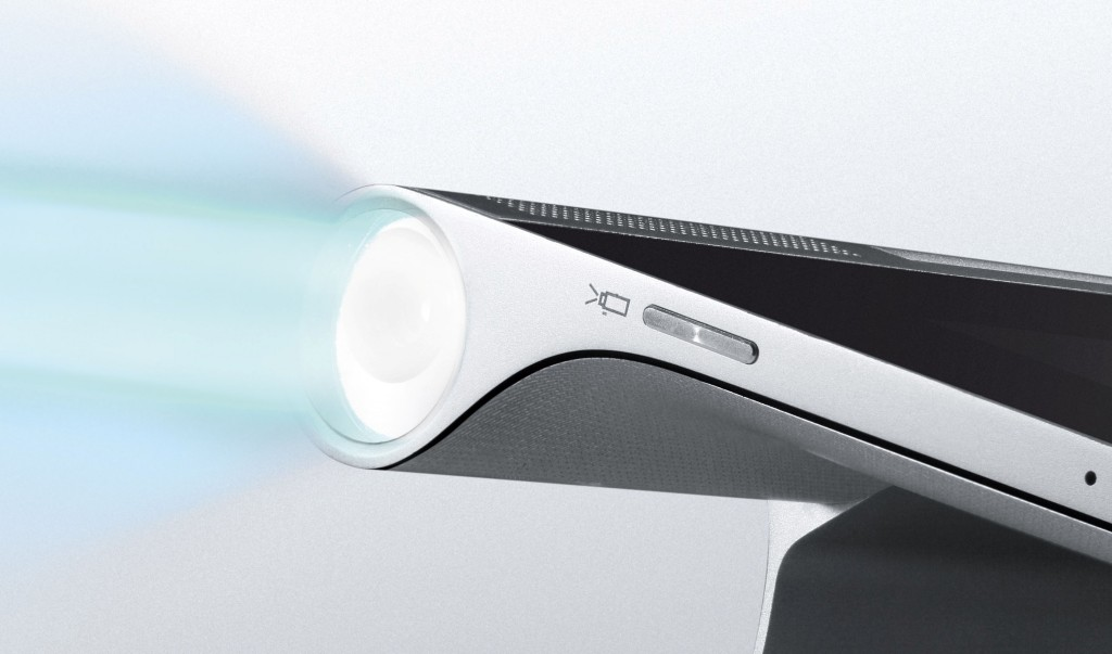 Lenovo-YOGA-Tablet-2-Pro-projector