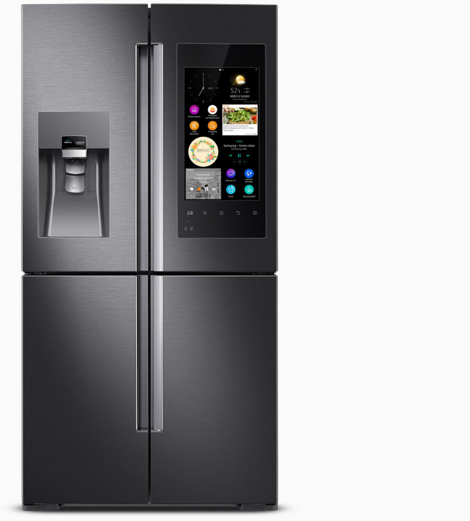 fridge_large_black