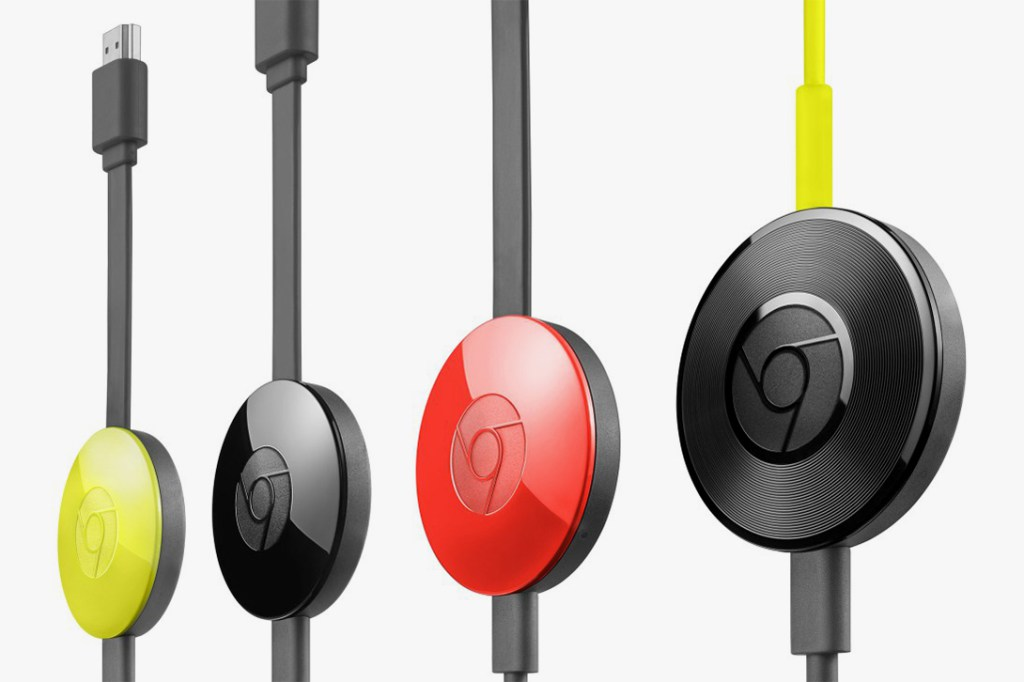 google-chromecast-2-chromecast-audio-1