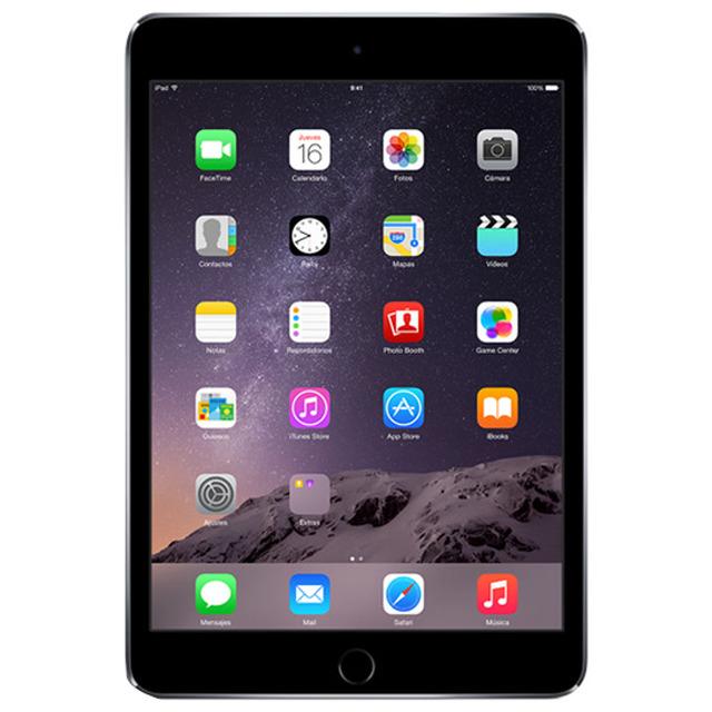 iPad Air Wi-Fi 32 GB