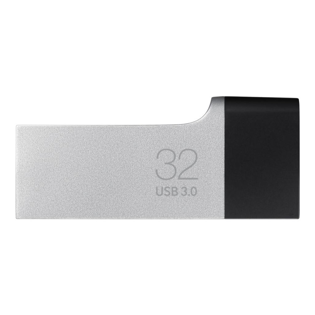 samsung dual 32 gb