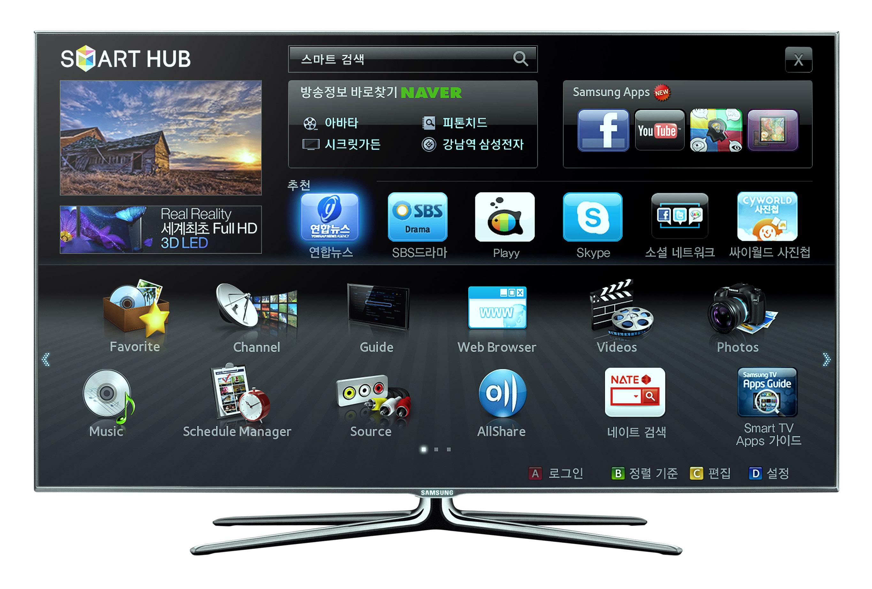 c mo convertir en smart tv tu tele sin morir en el intento tecnolog a de t a t. Black Bedroom Furniture Sets. Home Design Ideas