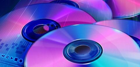 Cómo ver tus antiguas películas DVD en Windows y Mac para después pasarlas al móvil o tablet