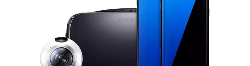 17 trucos para exprimir al máximo el Samsung Galaxy S7 y S7 Edge