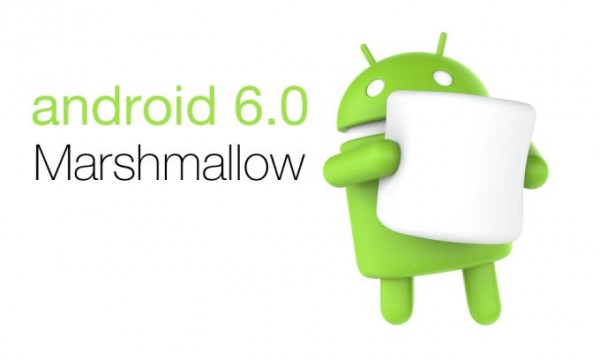 google-android-marshmallow-6-0-600x360