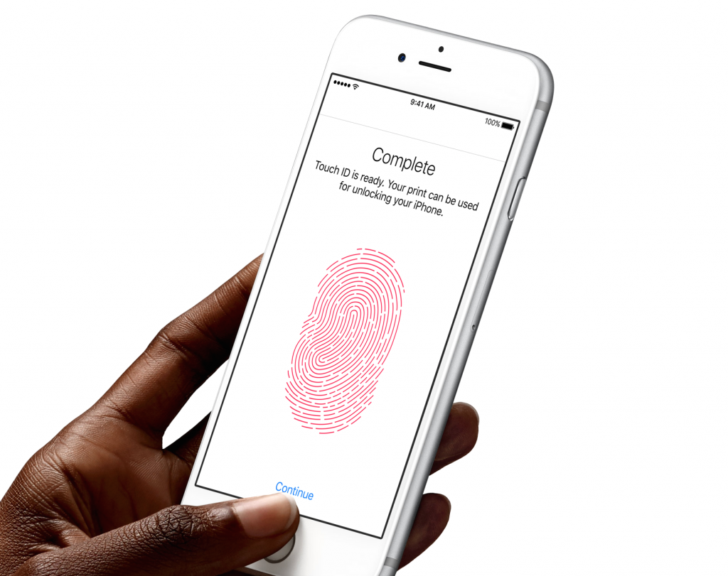 iPhone-6s-fingerprint