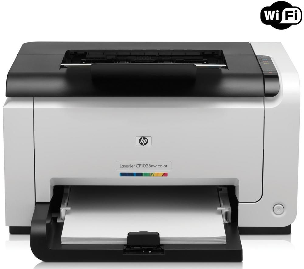 impresora-laser-color-usb-red-wifi-hp-laserjet-pro-cp1025nw-5413-MLA4372074392_052013-F