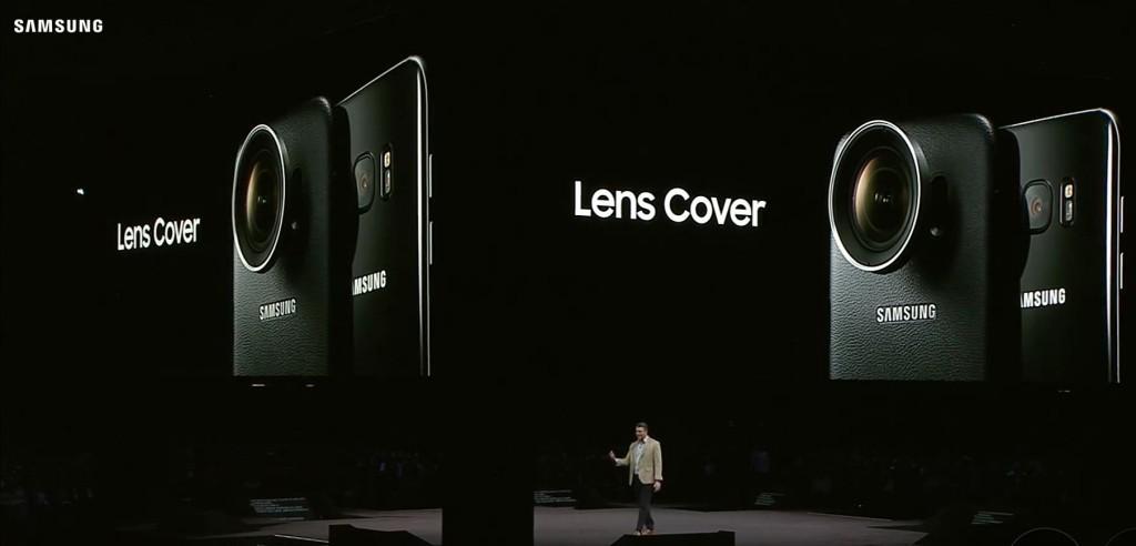 lens cover