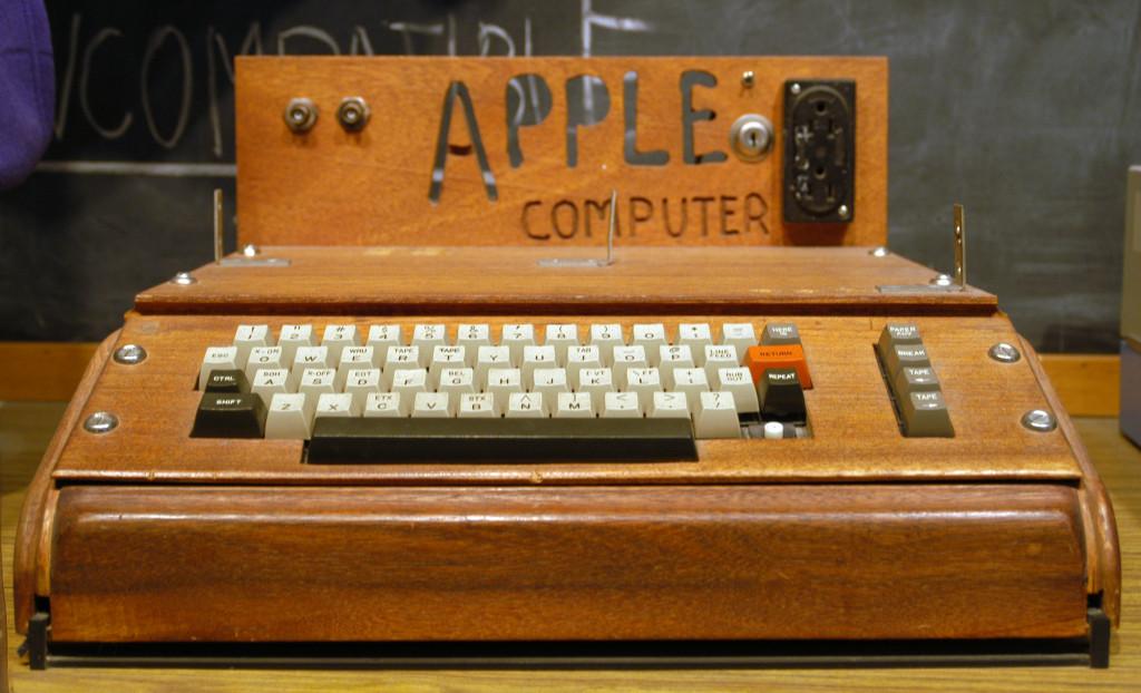 Apple_I_Computer wikipedia