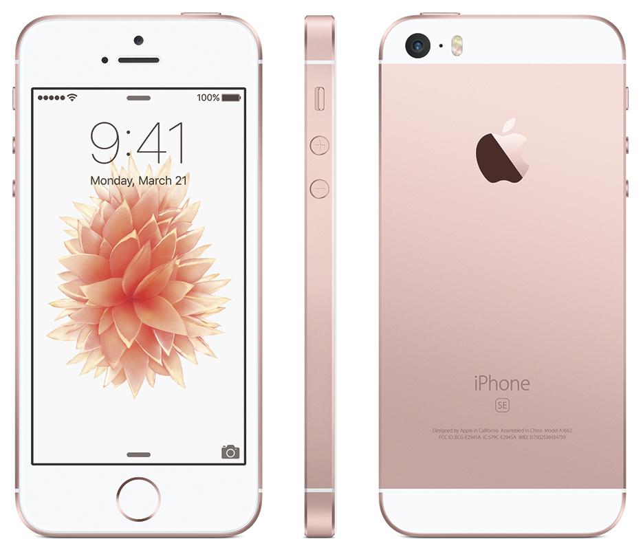 Iphone se los mejores 13 trucos para dominarlo tecnolog a de t a t tecnolog a de t a t - Estores screen el corte ingles ...