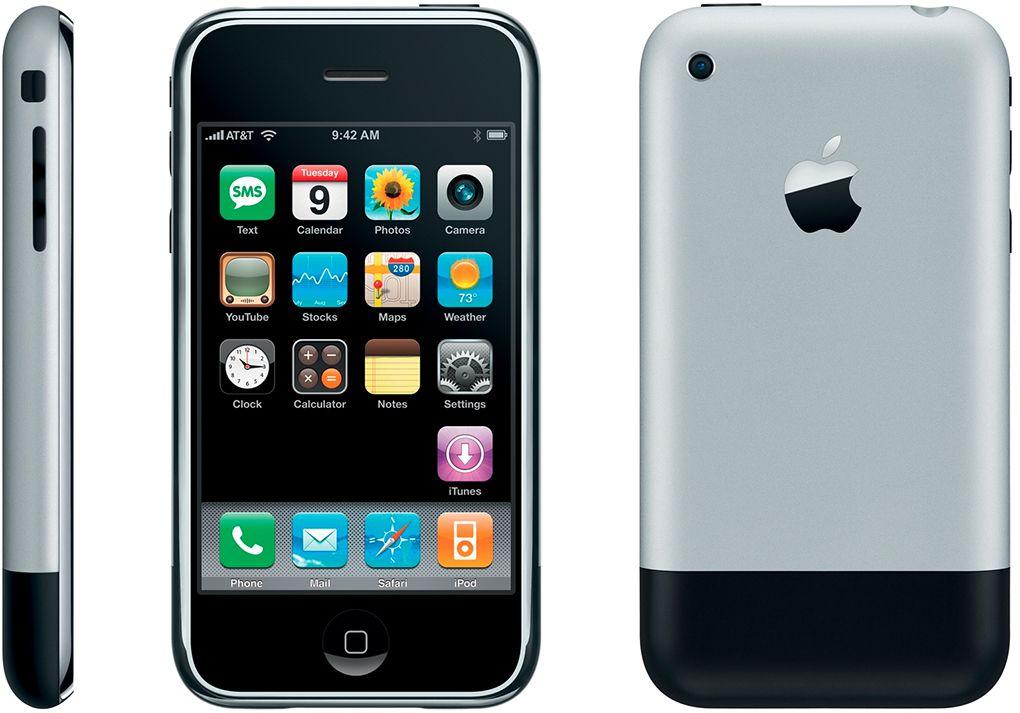 iphone.0
