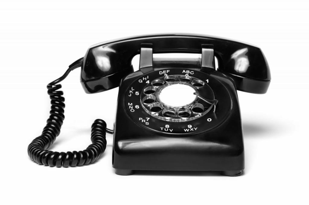 model_500_phone