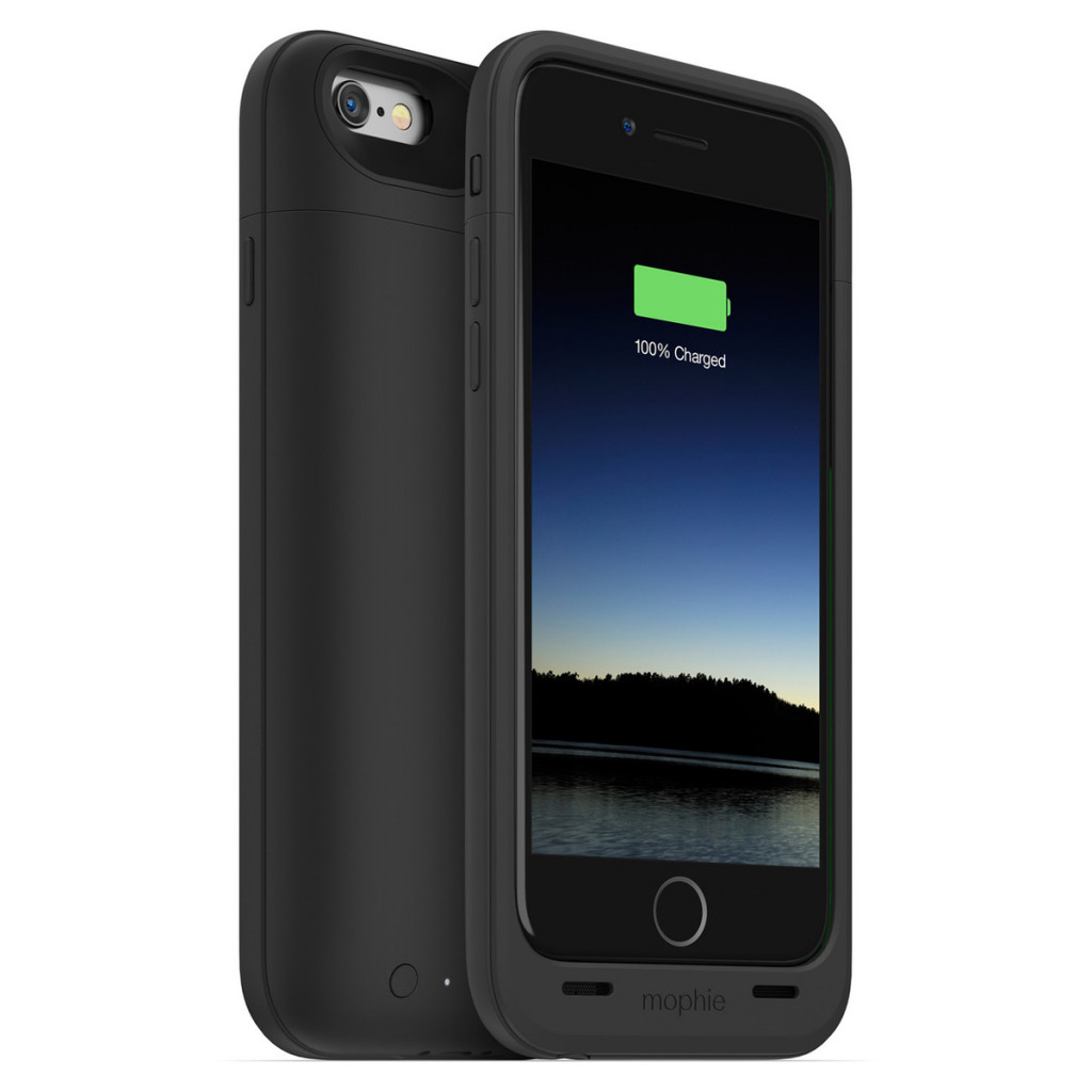 mophie iphoe 6